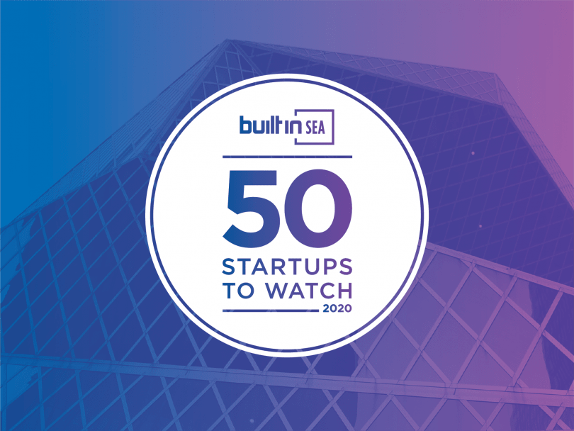 50 Seattle Startups To Watch 2020 Built In Seattle