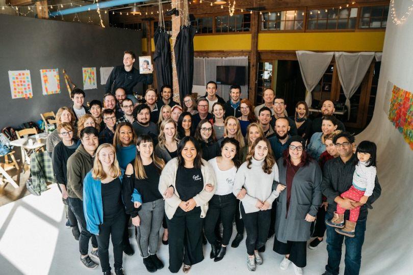Karat raises $28M | Built In Seattle