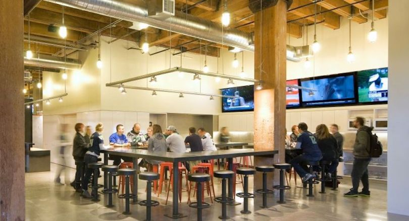 37 Software Companies In Seattle You Should Know | Built In
