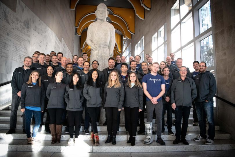 50 Seattle Startups To Watch In 2019 | Built In Seattle