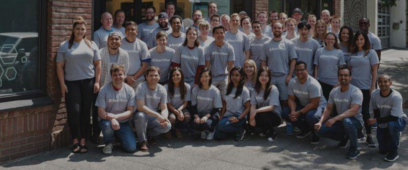 Mobility tech companies in Seattle | Built In Seattle