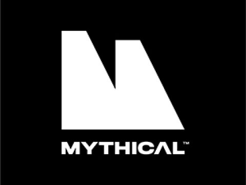 Ui Artist Mythical Games Built In Seattle