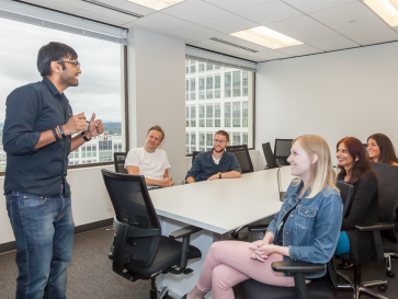 Product Manager - UiPath | Built In Seattle