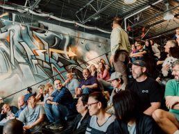 Seattle Startups & Tech Companies | Built In Seattle