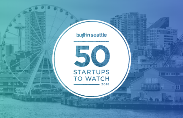 50 startups to watch seattle