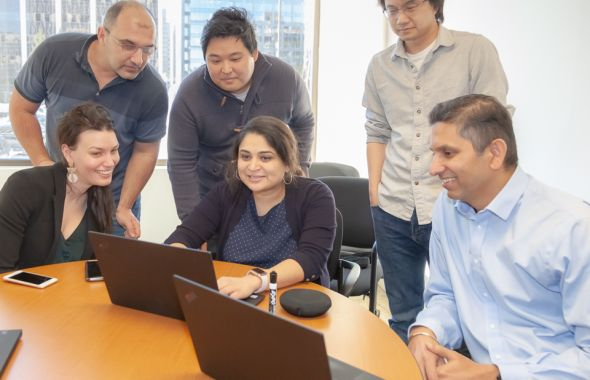 Product Business Development Manager - UiPath   Built In Seattle